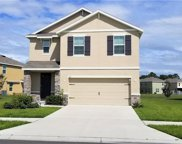 911 Ashentree Drive, Plant City image