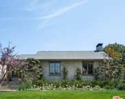 128 N Plymouth Blvd, Los Angeles image