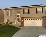 1717 NW Flader Court, Lincoln image