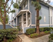 19125 Beachcrest Lane Unit #A, Huntington Beach image