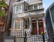 4108 N Damen Avenue, Chicago image