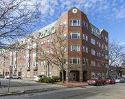289 Essex Street Unit 203, Salem image