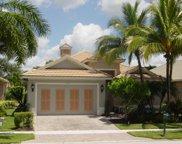 10795 La Strada, West Palm Beach image