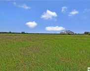 TBD Behind 3701 S Hwy 36, Gatesville image