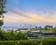 1564  Sunset Plaza Dr, Los Angeles image