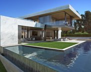 1210  Laurel Way, Beverly Hills image