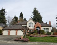 29934 2nd Ave S, Federal Way image
