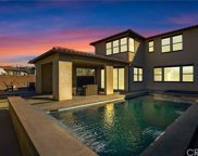 7 Granja Court, Rancho Mission Viejo image
