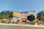 4205 Falcons Flight Avenue, North Las Vegas image