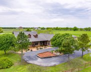 16751 State Hwy 205, Terrell image