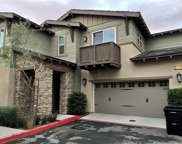 12259     Chorus Drive, Rancho Cucamonga image