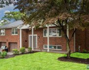 39 Hickory Street, Englewood Cliffs image