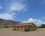 2739 Highway 35, Mimbres image