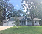 8432 224th Street N, Forest Lake image