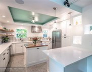 1711 NE 18th Ave, Fort Lauderdale image
