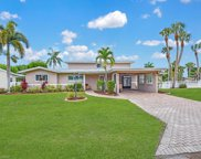 84 Cardinal  Drive, North Fort Myers image