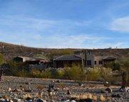14695 E County 10 St, Yuma image