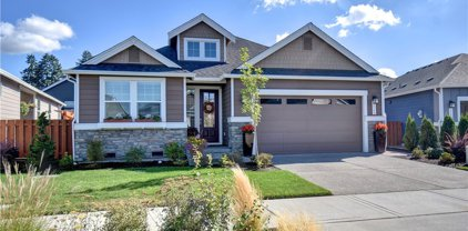 3148 Colville Street SE, Lacey