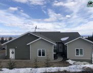 1594 Chena Ridge Road, Fairbanks image