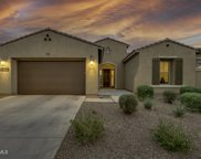 14567 S 178th Drive, Goodyear image