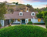 2279     Coldwater Canyon Drive, Beverly Hills image
