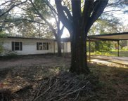 18736 Wildlife Trail, Spring Hill image