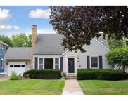 5928 Beard Avenue S, Edina image