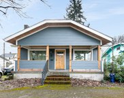 3308 N TERRY  ST, Portland image