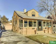 4804 Webster Street, Omaha image
