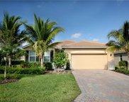3286 Birchin Ln, Fort Myers image