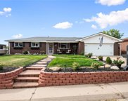 8232 W 70th Place, Arvada image