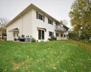 2415 Grenadier Avenue N, Oakdale image