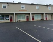 3 State Route 39 Unit 6,7,8, New Fairfield image