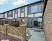306 COUNTRY CLUB, St. Clair Shores image