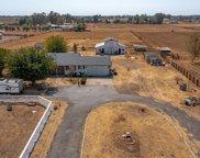 13900 E Harney Lane, Lodi image