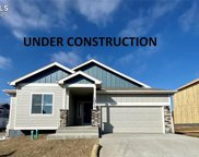 6153 Shavers Drive, Colorado Springs image
