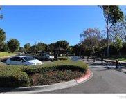 15942     Alta Vista Drive   616-B, La Mirada image