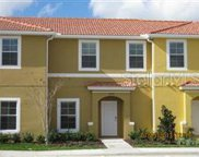 3039 White Orchid Road, Kissimmee image