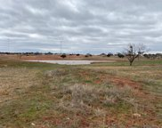Lot 5 County Rd 142, Tuscola image