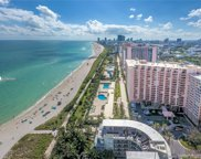 2899 Collins Ave Unit #518, Miami Beach image