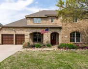 2655 Leta Mae Lane, Farmers Branch image
