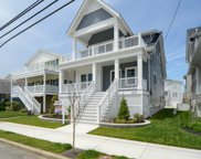 3540 West Ave Ave, Ocean City image