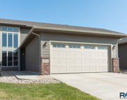 4912 E 63rd St, Sioux Falls image