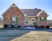 4060 Turners Bnd, Goodlettsville image