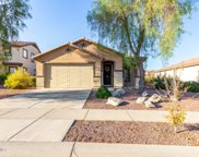 16446 W Prickly Pear Trail, Surprise image