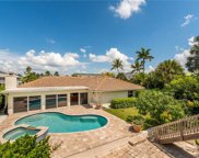 270 Trade Winds Ave, Naples image