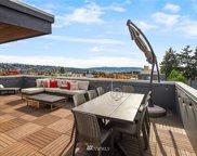 1506 NW 62nd Street Unit #B, Seattle image