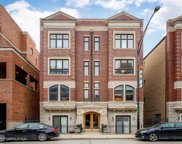2842 North Halsted Street Unit 3N, Chicago image