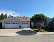 1331  Picket Fence Lane, Lincoln image