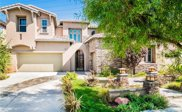 28128 ANVIL Court, Valencia image